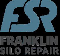 Franklin Silo Repair logo